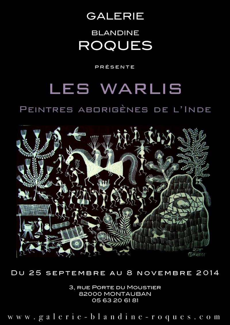 affiche-warlis-a5.jpg